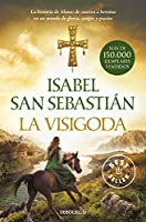 La visigoda / The Visigoth