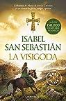 La visigoda par San Sebastián