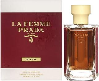 Prada Milano La Femme Intense Eau de Parfum 50ml