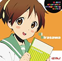 K-on! Vol.6 by ANIMATION(CHARACTER CD) (2009-10-21)