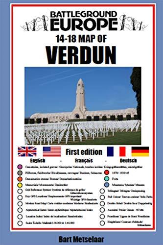 Verdun (Map)