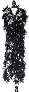 Cynthia's Feathers 180g 80