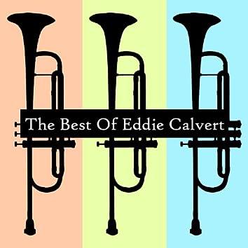 The Best Of Eddie Calvert