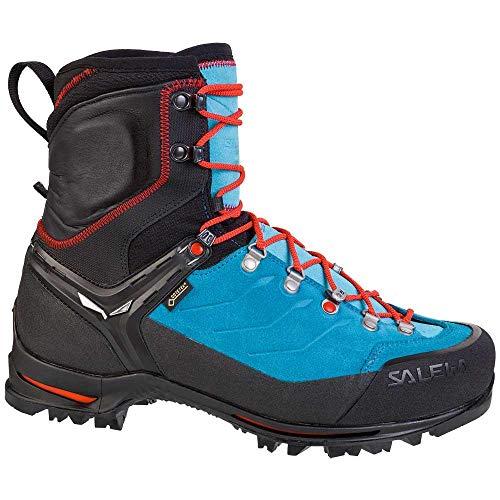 Salewa WS Vultur Evo GTX - Chaussures Trekking Femme