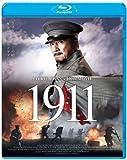1911 [Blu-ray] - ジャッキー・チェン, リー・ビンビン, ジャッキー・チェン, チャン・リー