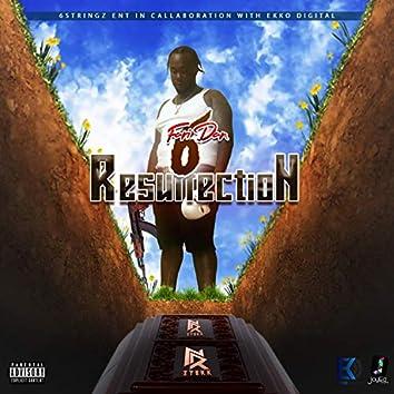 6 Resurrection