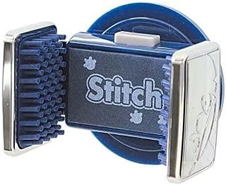 NAPOLEX holder Disney Car goods telephone holder stitch LS-36