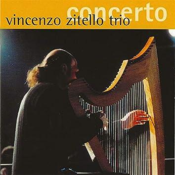 Concerto (Live)