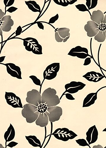Oracal Film autocollant bois 2 m x 90 cm Meuble Bois Motif d'un film film décoratif Film décoratif Armoire 26