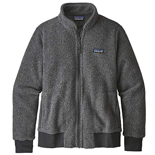 Patagonia Woolyester Fleece Jacket Women - Fleecejacke