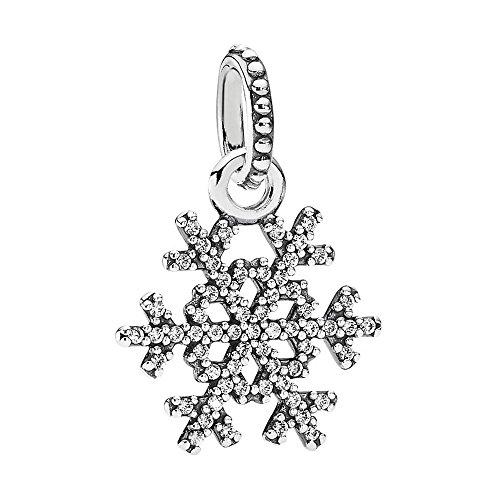 Pandora Charm Casual Cod. Women's Jewellery 390354CZ