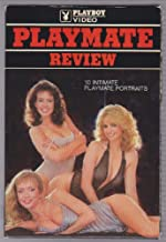 Playboy Video First Annual Playmate Review (1983) 10 Intimate Playmate Portraits