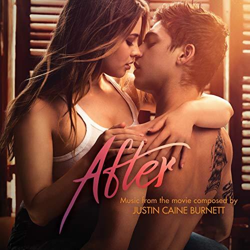 After (Original Motion Picture Soundtrack)