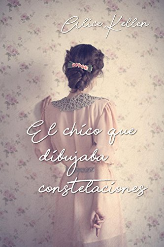 Todas Las Constelaciones Del Amor