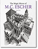 The Magic Mirror of M.C. Escher (Taschen 25th Anniversary Series)