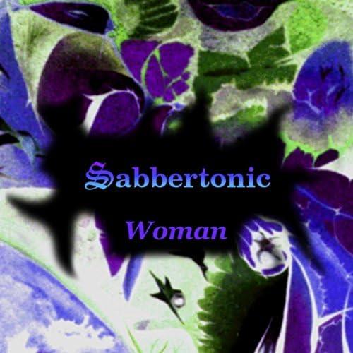 Sabbertonic