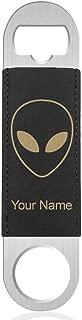 Best alien gold bottle Reviews