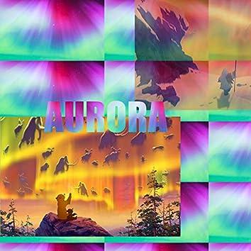 Auroraa
