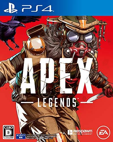 【悲報】ワイ新入社員、休憩時間に「Apex」をプレイしただけで怒られる…