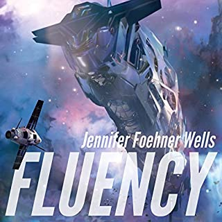 Fluency cover art