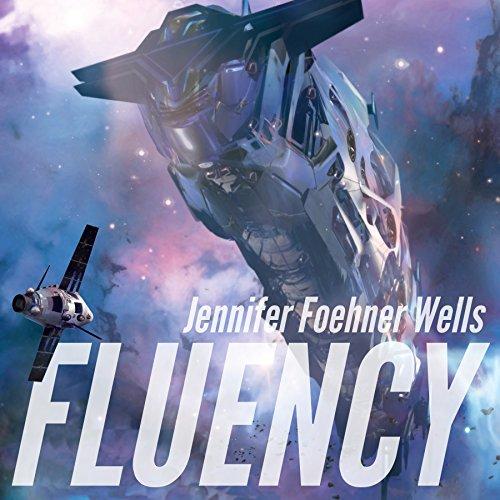 Fluency Titelbild