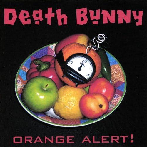Death Bunny