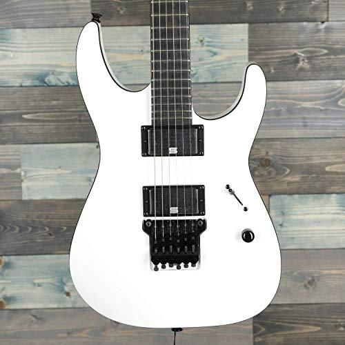 Jackson Pro Series SL2. Mick Thomson AWH · Guitarra eléctrica