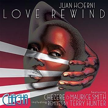 Love Rewind