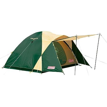 コールマン テント BCクロスドーム/270 2000017132