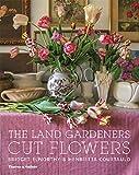 The land gardeners: Cut flowers