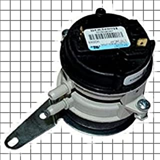 BA20267-2 - OEM Upgraded Replacement for Arcoaire Pressure Switch