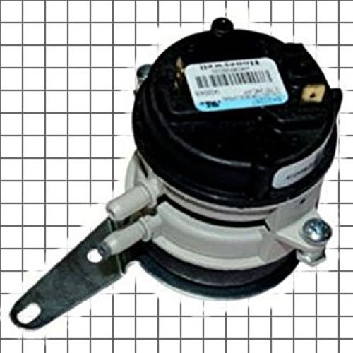 Lowest Financial sales sale price challenge 1184413 - OEM Upgraded Replacement Pressure Switch for Heil