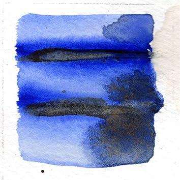 Parador (Watercolor Editions)