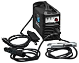 Blue Demon BLUEARC-90STI 90-Amp Inverter Style Stick and Tig Welding Machine