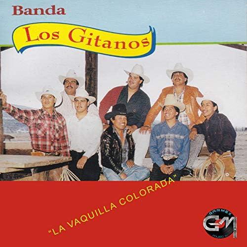 Banda Los Gitanos
