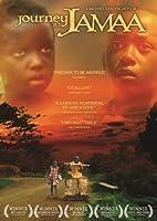 Journey to Jamaa [DVD] [Import]