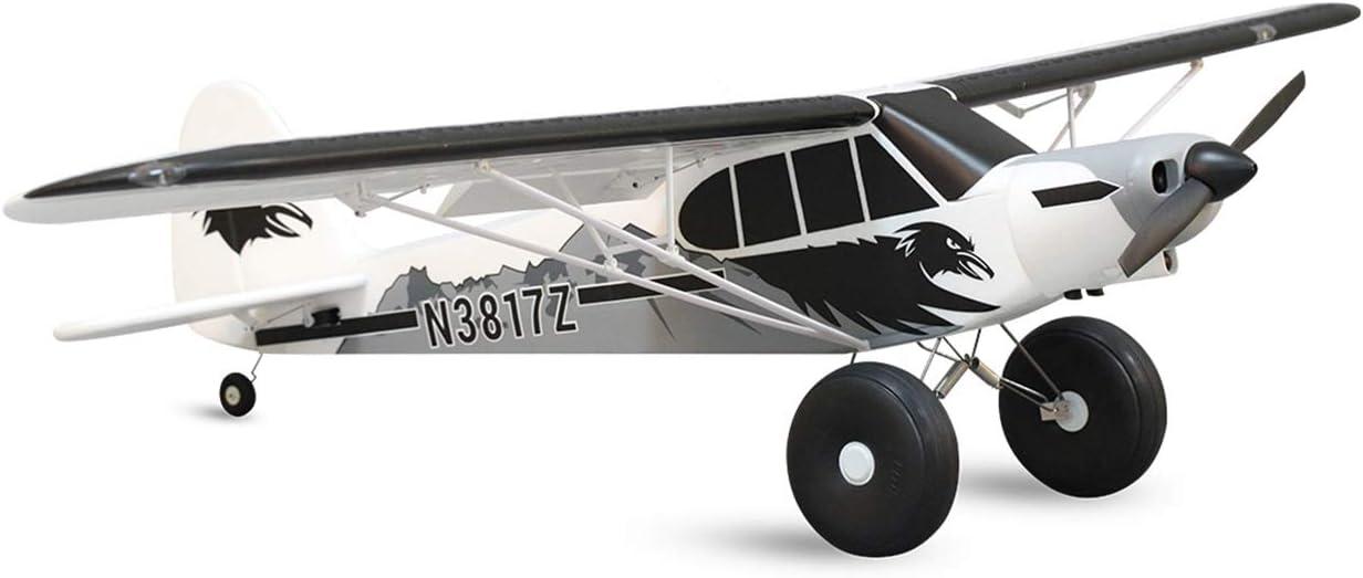 FMS 1700mm 67