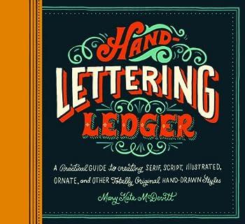 Best hand lettering ledger Reviews