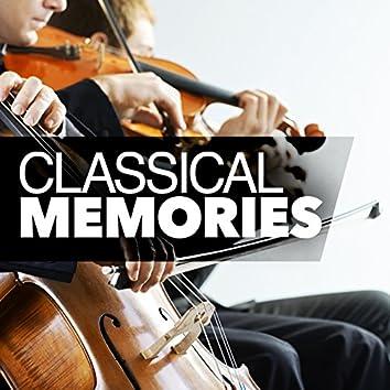 Classical Memories