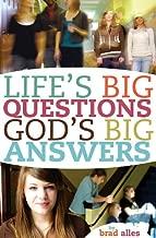 Best life's big questions god's big answers Reviews