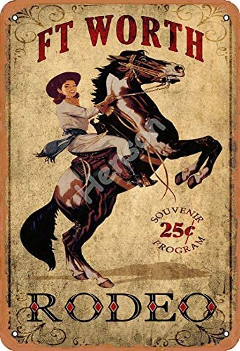 Henson Theodore Roosevelt National Park Vintage Tin Sign Logo ...