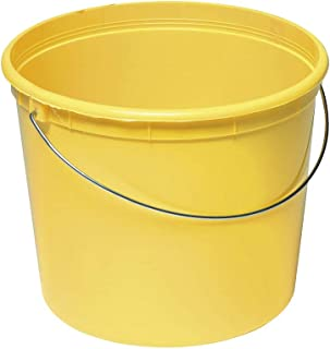 Best 5 gallon bucket of spackle Reviews