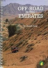 Off-road in Oman (Arabian Heritage Guides)
