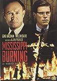 Mississipi Burning - Le Radici