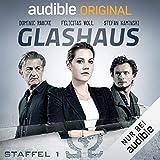 Glashaus: Die komplette 1. Staffel - Christian Gailus