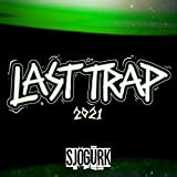 Last Trap 2021 - Ålesund