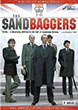 Sandbaggers: A Question of Loyalty Set [Reino Unido] [DVD]