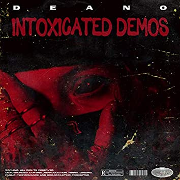 Intoxicated Demos