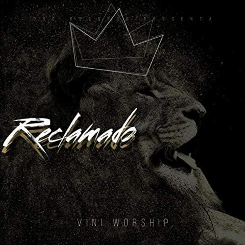 Vini Worship