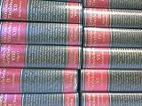 Grzimeks Tierleben. Entzyklopädie des Tierreiches. 13 Bände und 1 Ergänzungsband